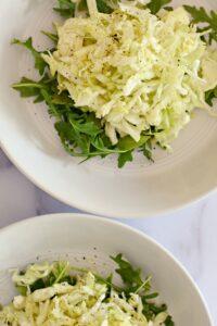 nourishing coleslaw