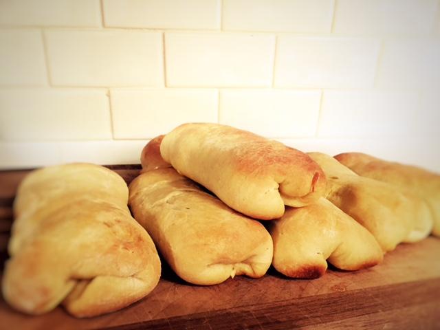 pepperoni-rolls-6