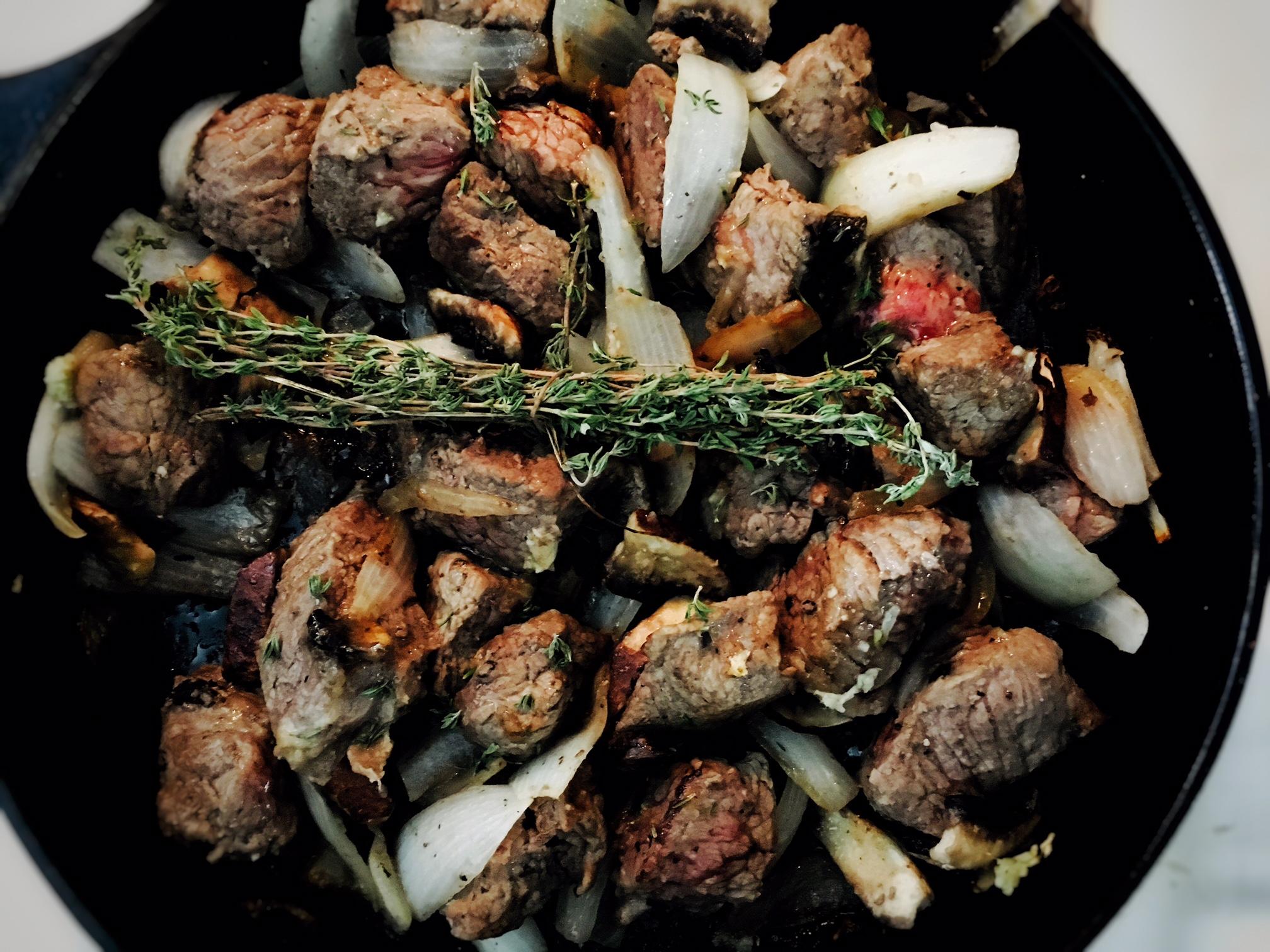 beef-stew-3