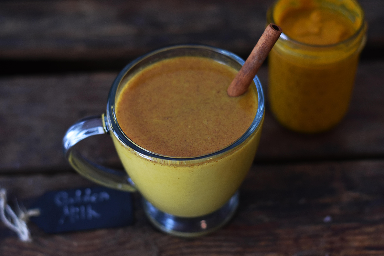 golden milk2