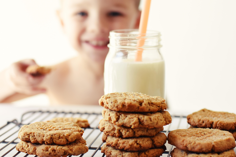peanutbuttercookie10