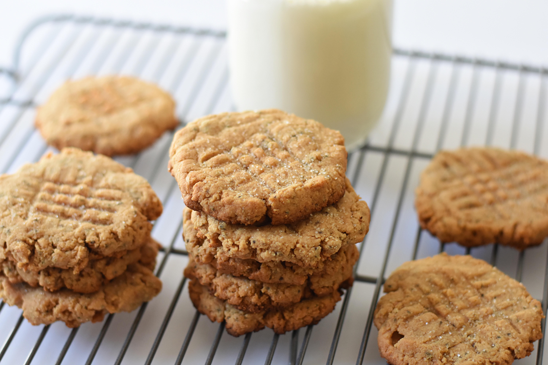 peanutbuttercookies4